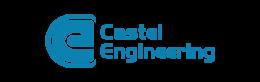 Castel Engineering