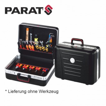 Parat Classic King Size mit CP-7 Ordnungssystem