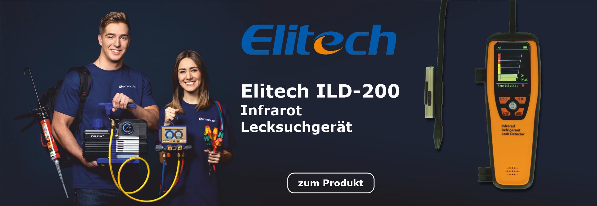Banner Elitech