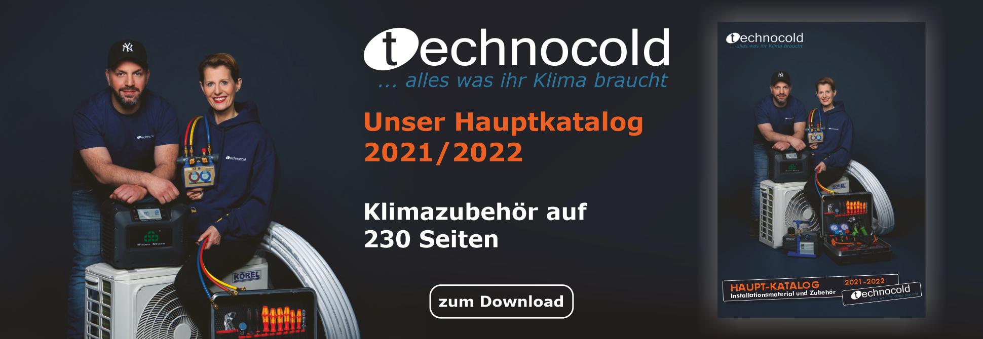 Hauptkatalog 2021/2022